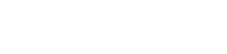 Ресторант Вила Маре
